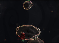 Lost Orbit Image