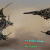 Guns of Icarus Online Artwork - 1142695