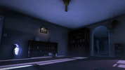 Among the Sleep Image
