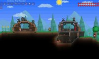 Article_list_terraria