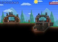 Terraria Image