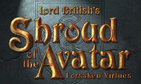 Article_list_shroud-of-the-avatar-forsaken-virtues