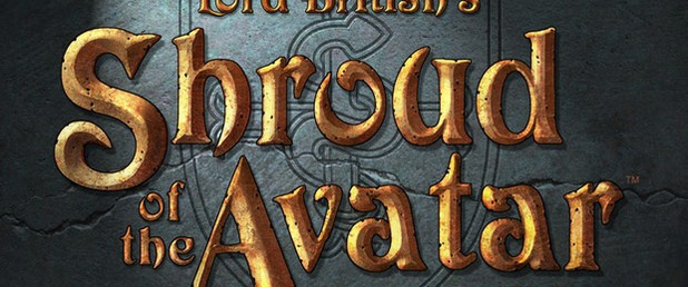 Shroud of the Avatar: Forsaken Virtues - Feature