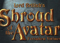 Shroud of the Avatar: Forsaken Virtues Image