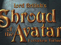 Hot_content_shroud-of-the-avatar-forsaken-virtues