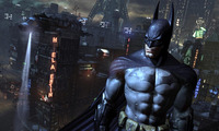 Article_list_arkham-city