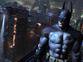 Hot_content_arkham-city