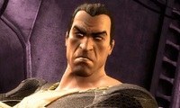 Article_list_blackadam