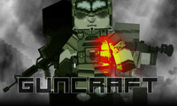 Article_list_guncraft