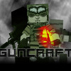 Guncraft Screenshot - 1142776