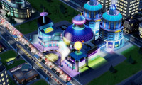 Article_list_simcity-casino