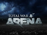 Total War: ARENA Image