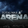 Total War: ARENA Screenshot - 1142801