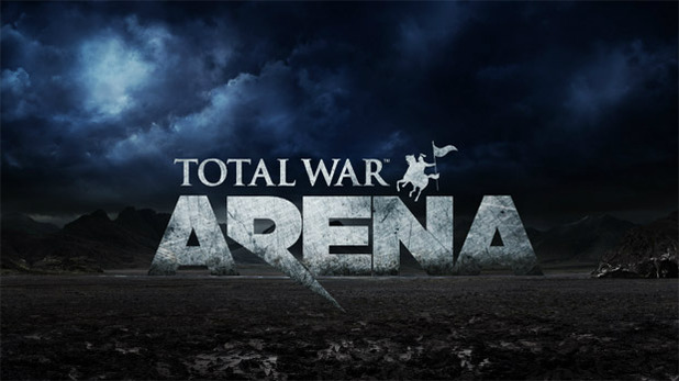 Total War: ARENA Screenshot - 1142802