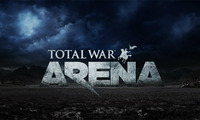 Article_list_total-war-arena