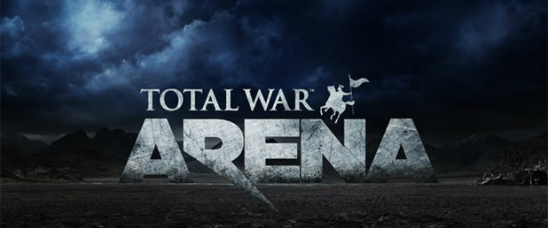 Total War: ARENA - Feature
