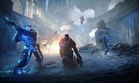 Article_list_gears-of-war-judgment-haven