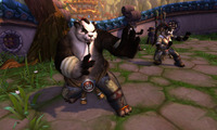 Article_list_news-mists-of-pandaria