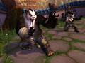 Hot_content_news-mists-of-pandaria