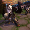 World of Warcraft: Mists of Pandaria Screenshot - Mists of Pandaria