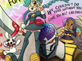 Hot_content_news-skullgirls-thank-you