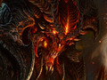 Hot_content_news-diablo-3