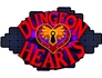 Dungeon Hearts Image