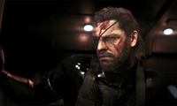 Article_list_metal-gear-solid-5
