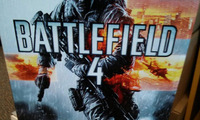 Article_list_battlefield-4-drone-strike