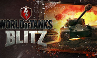 Article_list_world-of-tanks-blitz