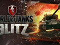 Hot_content_world-of-tanks-blitz
