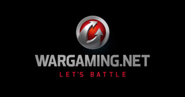 Article_post_width_wargaming-net