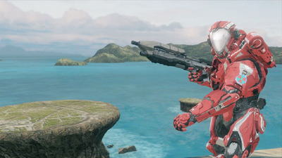 Halo 4 Screenshot - 1143037