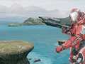 Hot_content_halo-4-forge-island