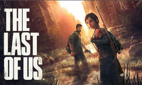 Article_list_the-last-of-us-feature