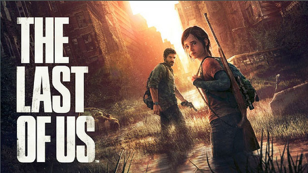 The Last of Us Screenshot - 1143052