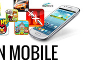 Article_list_mobile-featured