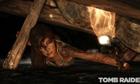 Article_list_tomb-raider-screenshot