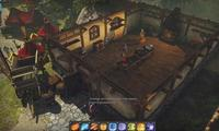Article_list_divinity_original_sin