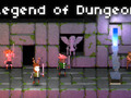 Hot_content_legendofdungeon