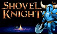 Article_list_shovelknightmain