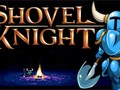 Hot_content_shovelknightmain