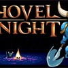 Shovel Knight Screenshot - 1143092