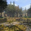 Legend of Grimrock Screenshot - 1143099