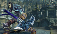Article_list_news-darksiders-2