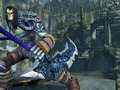 Hot_content_news-darksiders-2
