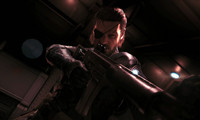 Article_list_news-mgs-5-phantom