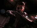 Hot_content_news-mgs-5-phantom