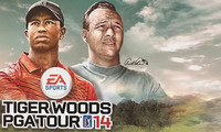 Article_list_tiger-woods-pga-tour-14-feature
