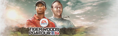 Tiger Woods PGA TOUR 14 Screenshot - 1143306